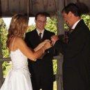130x130 sq 1234920656919 weddingwire2
