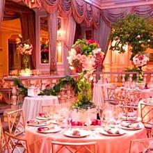 220x220 sq 1300833781818 pink