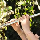 130x130 sq 1422667823511 flute fingers