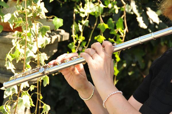 600x600 1422667823511 flute fingers