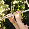 96x96 sq 1422667823511 flute fingers