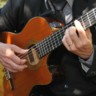 96x96 sq 1422667852822 guitarfingers