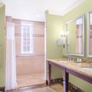 130x130 sq 1483467212733 ada shower