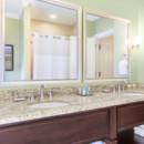 130x130 sq 1483467326494 doublebathroom