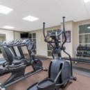 130x130 sq 1483467376398 fitness center