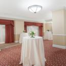130x130 sq 1483467449171 meetingroomhightops