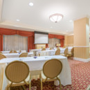 130x130 sq 1483467511858 meetingspaceclassroom2