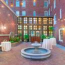130x130 sq 1483467564379 patio garden bar evening
