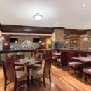 130x130 sq 1483467816061 restaurant
