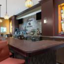 130x130 sq 1483467838999 restaurantbar