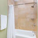130x130 sq 1483467857507 standard bath