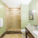 130x130 sq 1483467876996 standard shower
