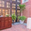 130x130 sq 1483467901281 wooden bar