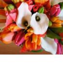 130x130 sq 1367765890165 080612 flowers