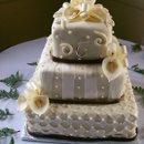 130x130 sq 1214414897051 cakes002
