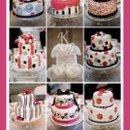 130x130 sq 1232930621187 cakes