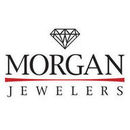 130x130 sq 1495051319 b5270bee49ca53f9 morgan jewelers no tag line 800x800