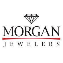 220x220 1495051319 b5270bee49ca53f9 morgan jewelers no tag line 800x800