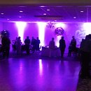 130x130 sq 1354049120626 cherylandlisaweddinguplighting