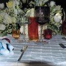 130x130_sq_1236113439620-colorglassware