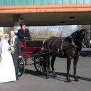 130x130 sq 1199406126497 weddingwithwagonett