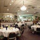 130x130 sq 1260481740169 banquet20room2small