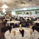 130x130 sq 1260481740185 banquet20room1small
