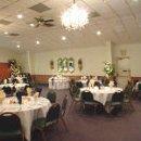 130x130 sq 1260481740654 banquet4small