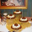 130x130 sq 1260481741607 cake1small
