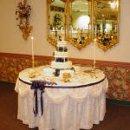 130x130 sq 1260481741669 cake2small