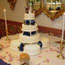 130x130 sq 1260481741919 cake3small
