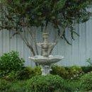 130x130 sq 1260481745201 fountainsmall