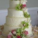 130x130 sq 1233468954531 cake