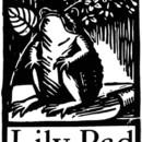 130x130 sq 1403988264421 lilypad frog logo