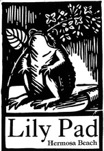 220x220 1403988264421 lilypad frog logo