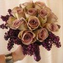 130x130 sq 1241643609312 roses