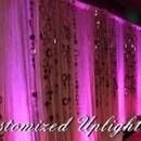 130x130 sq 1451488923655 uplightings