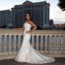 130x130 sq 1256233153406 weddingwire
