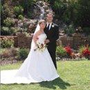 130x130 sq 1256235209187 weddingwire