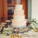 130x130 sq 1456864401769 bishops lodge cake