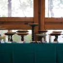 130x130 sq 1456864900260 camille and naiya pie table