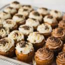 130x130 sq 1456864959723 la posada cupcakes
