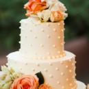 130x130 sq 1456867200562 swiss dot cake