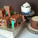 130x130 sq 1456867480092 adobe bowtie tree cakes