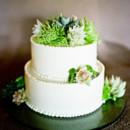 130x130 sq 1456867550955 twinlenserinkeithclean bc cake