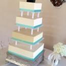 130x130 sq 1456867601215 lovatomarquez cake