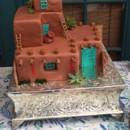 130x130 sq 1472147047956 adobe cake