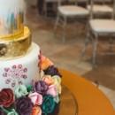 130x130 sq 1472147219749 upclose colorful la fonda cake  alicia lucia photo