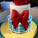 130x130 sq 1472175156501 copy of wizard of oz cake