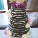 130x130 sq 1472175742326 naked cake  ana and chris